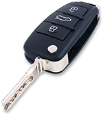 car key in Locksmith Helotes TX