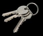 keys Locksmith Helotes TX